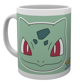 Mg2098-pokemon-bulbasaur-face-mug