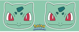 Mg2098-pokemon-bulbasaur-face