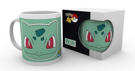 Mg2098-pokemon-bulbasaur-face-product