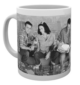 Mg2211-friends-girder-mug