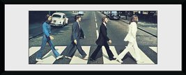 Pfd329-the-beatles-abbey-road