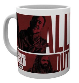 Mg2250-the-walking-dead-all-out-war-mug
