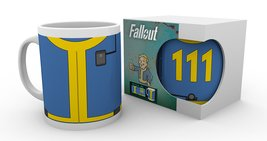 Mg2197-fallout-costume-product