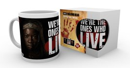 Mg2246-the-walking-dead-we're-the-ones-product