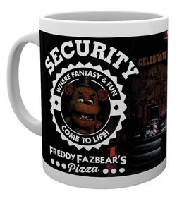 Mg2233-five-nights-at-freddy's-security-mug