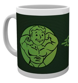 Mg2226-fallout-strength-+1-mug