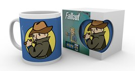 Mg2205-fallout-mysterious-stranger-product