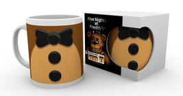 Mg2237-five-nights-at-freddy's-five-costume-product