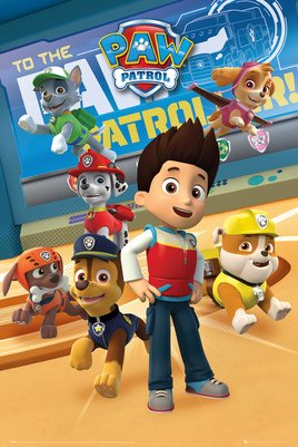 Fp4486-paw-patrol-characters