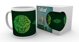 Mg2226-fallout-strength-+1-product