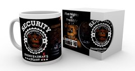 Mg2233-five-nights-at-freddy's-security-product