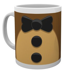 Mg2237-five-nights-at-freddy's-five-costume-mug