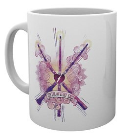Mg2253-harry-potter-until-the-very-end-mug
