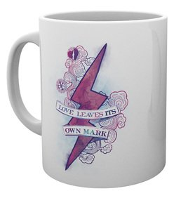 Mg2252-harry-potter-love-leaves-its-own-mark-mug