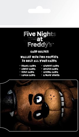 Ch0430-five-nights-at-freddy's-fazbear-mockup-2