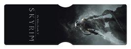 CH0443-SKYRIM-dragonborn-PASS.jpg