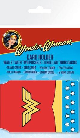 CH0438-WONDER-WOMAN-costume-MOCKUP-2.jpg