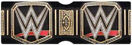 Ch0413-wwe-title-belt-card-holder