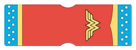Ch0438-wonder-woman-costume-pass