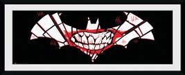 Pfd347-dc-comics-teeth