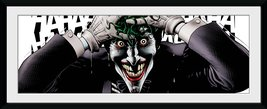 Pfd346-dc-comics-laughing-joker
