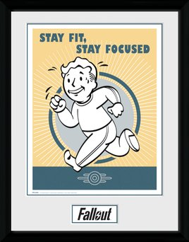 Pfc2484-fallout-stay-fit
