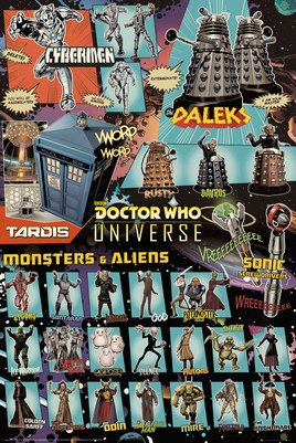 FP4485-DOCTOR-WHO-characters.jpg