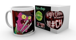 Mg2139-rick-and-morty-scary-terry-product
