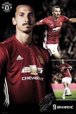 Sp1435-man-utd-ibrahimovic-collage-16-17