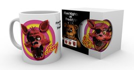 Mg2234-five-nights-at-freddy's-foxy-product
