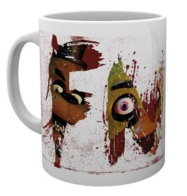 Mg2235-five-nights-at-freddy's-letters-mug