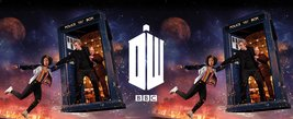 MG2326-DOCTOR-WHO-season-10-iconic.jpg