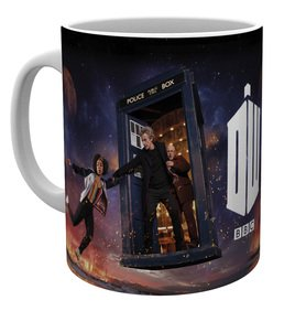 MG2326-DOCTOR-WHO-season-10-iconic-MUG.jpg