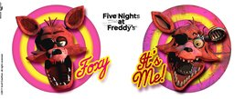 Mg2234-five-nights-at-freddy's-foxy