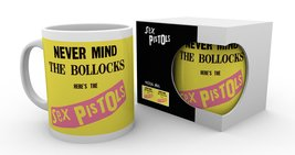 Mg2008-sex-pistols-never-mind-the-bollocks-product