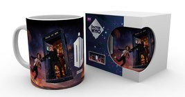 MG2326-DOCTOR-WHO-season-10-iconic-PRODUCT.jpg