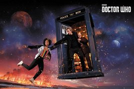 Fp4508-doctor-who-season-10-iconic