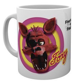 Mg2234-five-nights-at-freddy's-foxy-mug