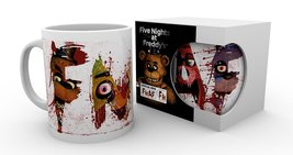 Mg2235-five-nights-at-freddy's-letters-product