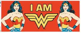 Mg2142-wonder-woman-i-am
