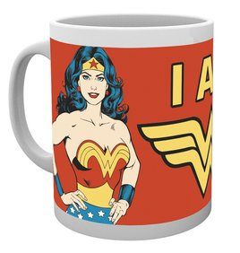 Mg2142-wonder-woman-i-am-mug