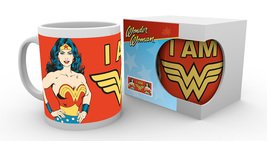 Mg2142-wonder-woman-i-am-product