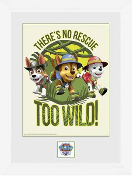 Pfc2505-paw-patrol-no-rescue-too-wild