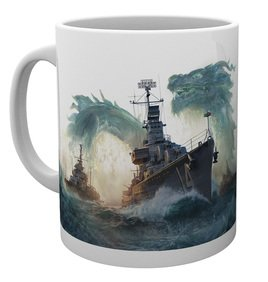 Mg2261-world-of-warships-dragons-mug