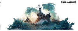 Mg2261-world-of-warships-dragons