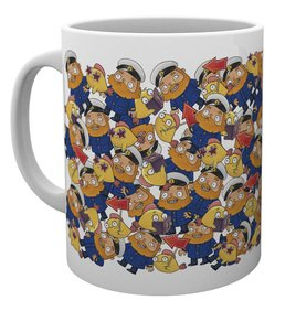 Mg2260-world-of-warships-captain-and-fish-mug
