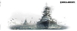 Mg2259-world-of-warships-bismarck