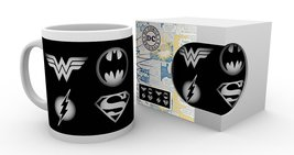 Mg2336-dc-comics-logos-product