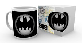 Mg2285-dc-comics-batman-logo-product
