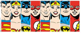Mg2295-dc-comics-faces